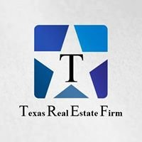 Texas Real Estate Firm