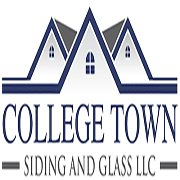 Collegetown Siding and Glass LLC.
