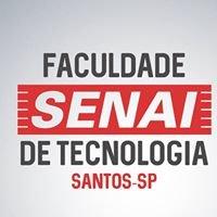 Faculdade SENAI de Tecnologia de Santos
