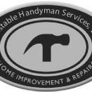 Barnstable Handyman Services,LLC