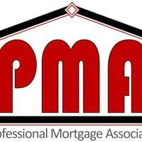 Professional Mortgage Associates