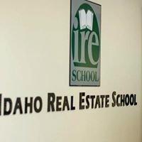 Idaho Real Estate School