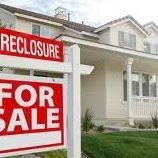 Foreclosures in Utah