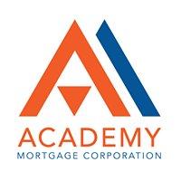 Academy Mortgage - Jordan