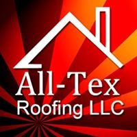 All Tex Roofing