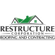 Restructure Corporation