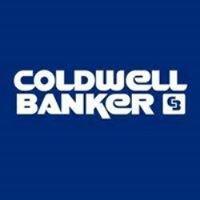 Coldwell Banker Woodbridge-Bethany
