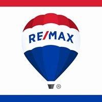 Re/Max Impact SA