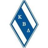 Kappa Beta Delta International Honor Society