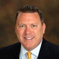 Jim Sorrells Mortgage Banker at Bridgeview Bank
