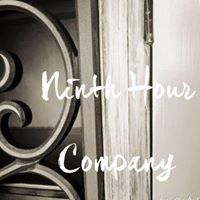 Ninth Hour Company