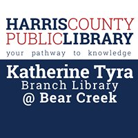 Katherine Tyra Branch Library