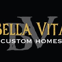 Bella Vita Custom Homes