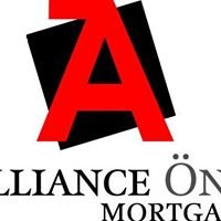 Alliance One Mortgage