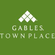 Gables Town Place