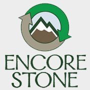 Encore Stone Products