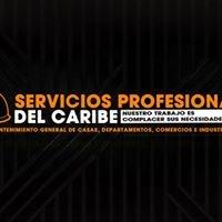 Servicios Profesionales del Caribe