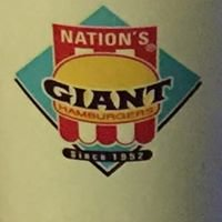 Nations Giant