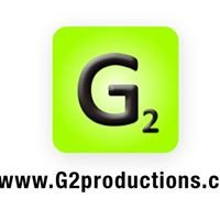 G2 Productions