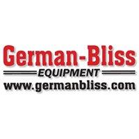 German-Bliss Equipment