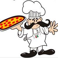 Attardi's Pizzeria