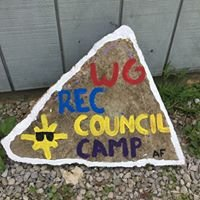 West Geauga Recreation Council