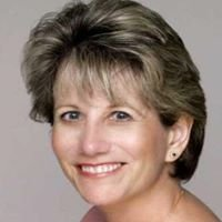Diane Rogers of Keller Williams Realty