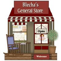 Blecha's General Store