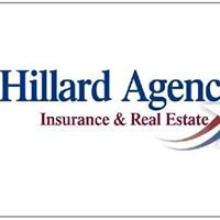 The Hillard Agency, Inc.