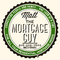Matt The Mortgage Guy - Answer Home Loans