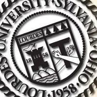 Lourdes University Alumni Association