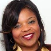 Angela J. Reddock: Your Work Matters