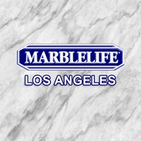Marblelife of Los Angeles