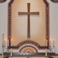 St. Gabriel the Archangel Episcopal Church
