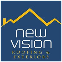 New Vision Roofing & Exteriors
