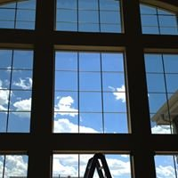 All American Window Tinting, Inc. - Residential Services