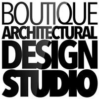 Boutique Architectural Design Studio