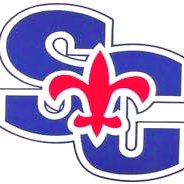St. Clair Athletics (St. Clair, MI)