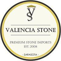 Valencia Stone