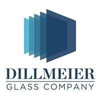 Dillmeier Glass