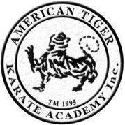 American Tiger Karate Academy, Inc.