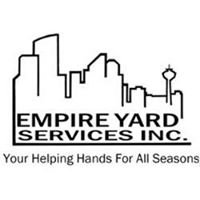 Empire Yard Services Inc & The Light Kings