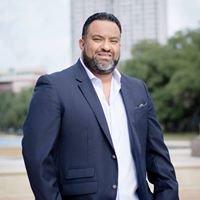 Danny Garcia- Houston Realtor
