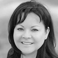 Darlene Espinoza - CrossCountry Mortgage, Inc.