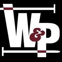 Wingard & Pedersen Builders LLC