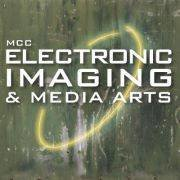 MCC Electronic Imaging and Media Arts