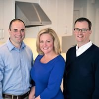 The Timbrell Group, Coldwell Banker Lifestyles