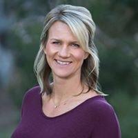Samantha Lane, Mortgage Advisor at Finance of America, NMLS  923839