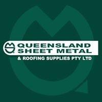 Queensland Sheet Metal