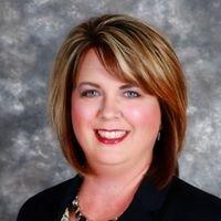 Northwest Indiana Real Estate - The Deana Sutton Team